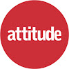 Attitudemag