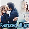 KenzieLillian