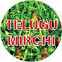 Telugu Mirchi video