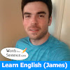 VocabularyHelp - Learn English Words With Meaning