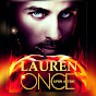 Lauren Once Upon A Time