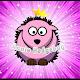 Annie Hedgehog