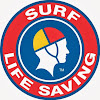 surflottery
