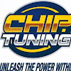 Robert ChipTuning