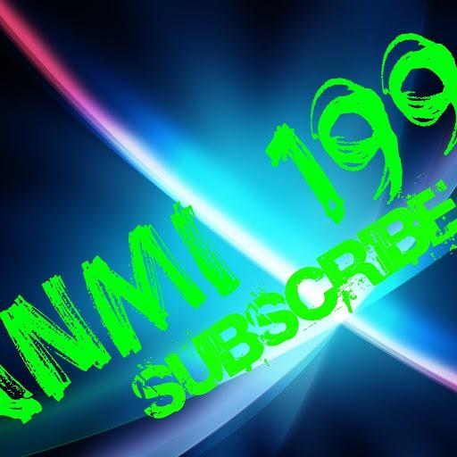ANMI199