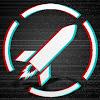 rocketshipradiomusic