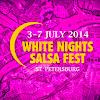 WhiteNights SalsaFest