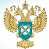 Томское УФАС