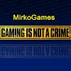 MirkoGames