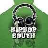 HiphopSouthTV
