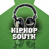 HiphopSouthTV