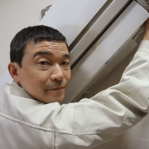 kasiwasato