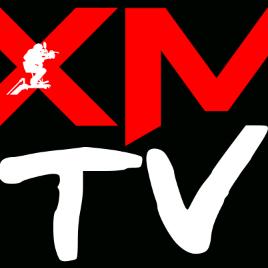 XPOZURE MEDIA