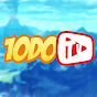 10doTV