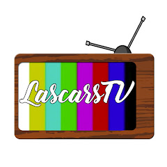 youtubeur Lascars TV
