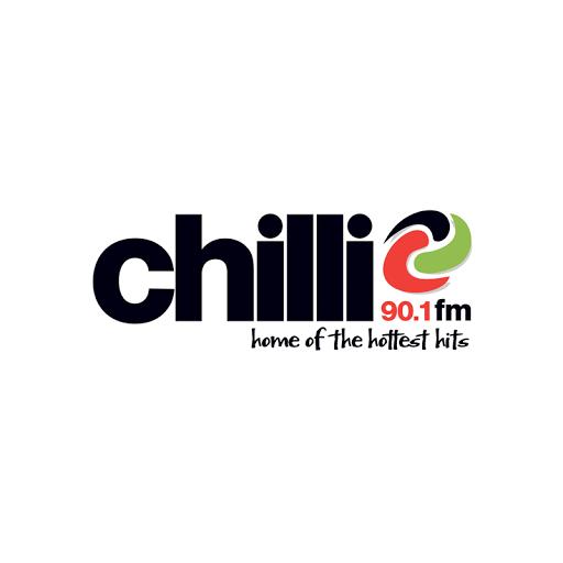 ChilliFM
