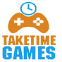 TakeTimeGames
