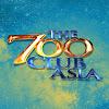 The700ClubAsia