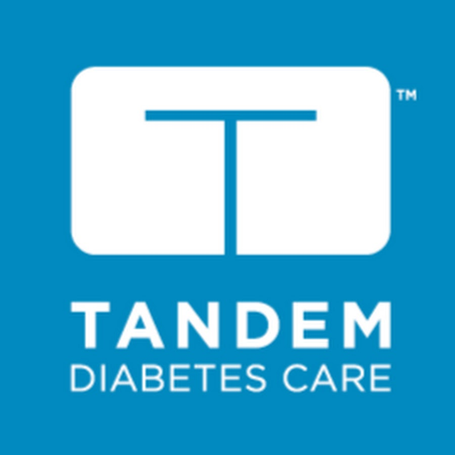 USB Rubber Door for Tandem Insulin Pumps  995 Sold Out  Tandem Webstore 2019