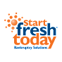 StartFreshToday1