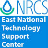 USDA NRCS East National Technology Support Center