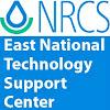 USDA NRCS East National Technology Support Center