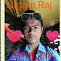 Nigam Kumar