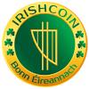 IrishCoin