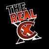 TheRealXC