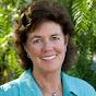 Corinne McLaughlin