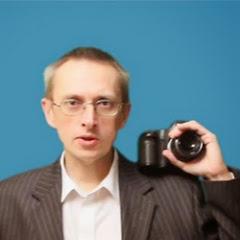 Рейтинг youtube(ютюб) канала Вячеслав Слободчук