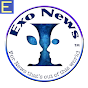 ExoNews TV