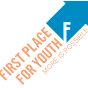 FirstPlaceforYouth