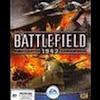 Battlefield315