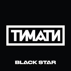 Рейтинг youtube(ютюб) канала TimatiOfficial