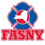 FASNY1