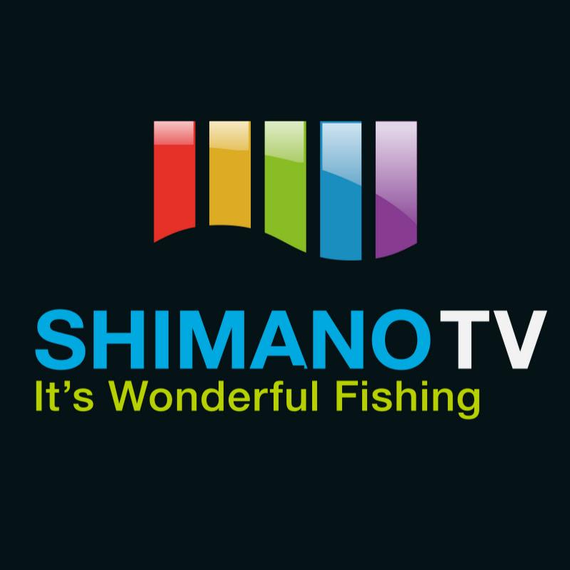 公式チャンネルSHIMANO TV