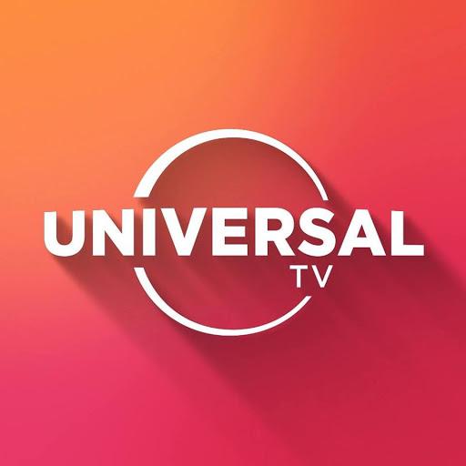 UniversalTVUK