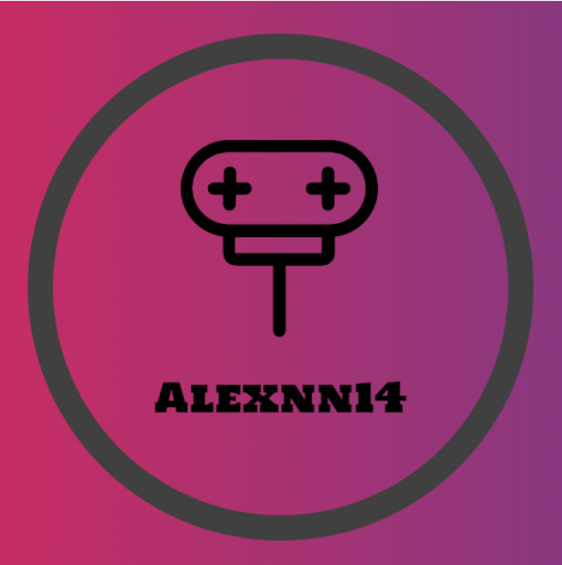 Alexnn141