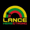 lanceherbstrong
