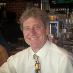 Paul Hartke