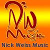 Nick Weiss