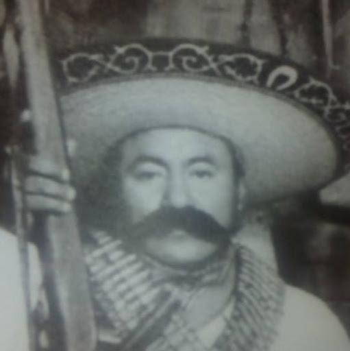 Ricardo Ricardo