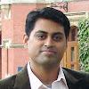 Neeraj Mandhana