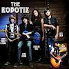 TheRobotixMusic