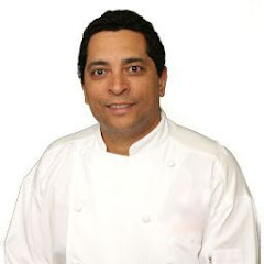Worldwide Culinary Apprentice (67Miloud)
