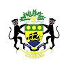Presidence Gabonaise