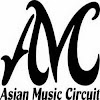 ASIAN MUSIC CIRCUIT