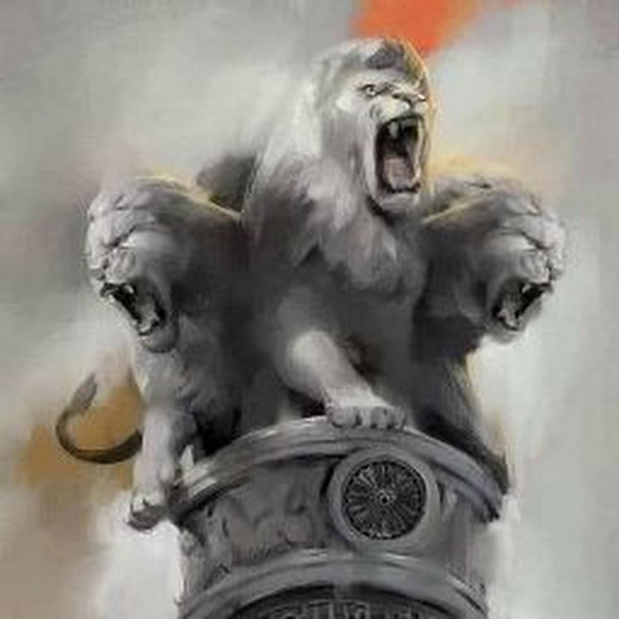 aathma gouravam aa nee modda na lanja . pedda pedda dialogues vaddu ra . maa… - photo