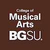 bgsumusic